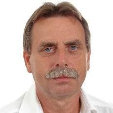 Karel Drašner