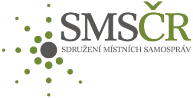 logo-smscr