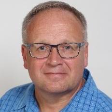 Petr Halada
